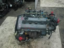 Двигатель Nissan, SR18DE | Установка | Гарантия до 100 дней