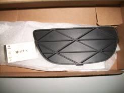 Решетка радиатора. BMW X5, E70