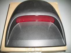 Стоп-сигнал. Subaru Legacy, BL5, BLE Двигатели: EJ20Y, EJ204, EJ203, EJ20C, EJ20X, EJ30D