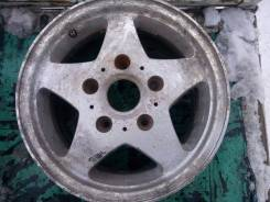 Toyota. 8.0x16, 5x150.00, ET48