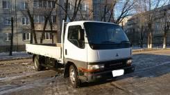 Mitsubishi Canter. Продаётся грузовик , 5 200 куб. см., 3 000 кг.