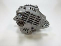 Генератор. Mitsubishi Delica Mitsubishi Canter Mitsubishi Pajero, V26W, V46W, V46V, V26WG, V46WG Двигатель 4M40. Под заказ