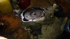 Двигатель. Toyota Vista, SV20 Toyota Camry, SV20 Двигатели: 1SI, 1S, 1S 1SI