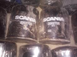 Зап. части Scania Volvo Камаз. Краз Volvo Scania Камаз