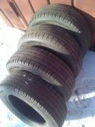 Michelin Maxi Ice. Зимние, без шипов, 2014 год, износ: 5%, 4 шт
