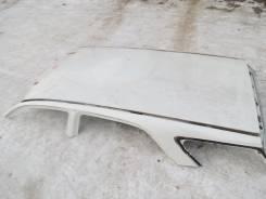 Крыша. Toyota Vista Ardeo, SV55