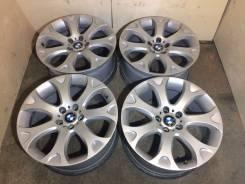 BMW. 9.0x19, 5x120.00, ET48, ЦО 74,2мм.