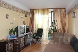 3-комнатная, Севастополь. частное лицо, 63 кв.м.