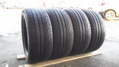 Pirelli W 240 Sottozero S2 Run Flat. Зимние, без шипов, износ: 30%, 4 шт