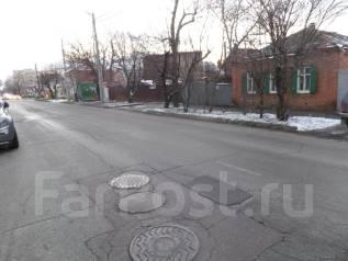 Продаю зем. участок ЦМР ул. Леваневского-ул. Головатого. 650 кв.м., собственность, электричество, вода, от агентства недвижимости (посредник)
