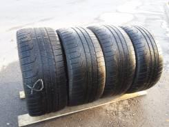 Pirelli W 240 Sottozero S2 Run Flat. Зимние, без шипов, износ: 40%, 4 шт