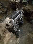 Двигатель. Daewoo Gentra Двигатель B15D2