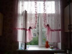 Комната, улица Михайлова 43. частное лицо, 15,0кв.м.