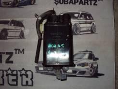 Фильтр паров топлива. Lexus RX350, GSU35, MCU35, MCU38 Lexus RX330, MCU35, MCU38, GSU35 Lexus RX300, MCU38, MCU35, GSU35 Lexus RX300/330/350, GSU35, M...