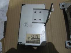 Блок управления автоматом. Subaru Forester, SF5 Двигатель EJ20