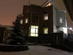 Сдам в аренду посуточно коттедж на Седанке для жилья и бизнеса. От частного лица (собственник)