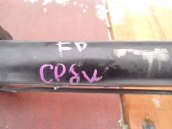 Рулевая рейка. Mazda Premacy, CP8W, CPEW Mazda Ford Ixion, CP8WF