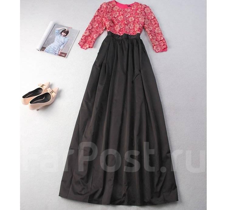 c40adb20c77 Купить женские платья Размер  44 размера во Владивостоке! Цены. Сезон -  Демисезон.