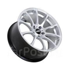 VMR Wheels V701. 9.5x18, 5x105.00, 5x108.00, 5x110.00, 5x112.00, 5x114.30, 5x115.00, 5x120.00, ET45, ЦО 73,1мм.