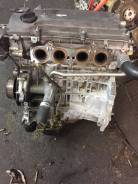 Двигатель. Toyota: Picnic Verso / Avensis Verso, RAV4, Picnic Verso, Camry, Avensis Verso, Wish, Avensis Двигатель 1AZFE