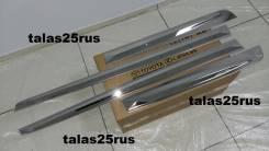 Накладка на дверь. Toyota Crown, ARS210, GRS210, AWS211, GRS211, GWS214, GRS214, AWS210