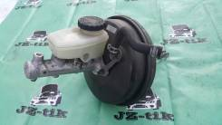 Вакуумный усилитель тормозов. Toyota Altezza, JCE15, JCE15W