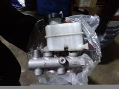 Цилиндр главный тормозной. Hyundai Santa Fe Двигатели: D4BB, D4BH
