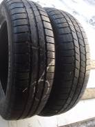 Continental ContiWinterContact, 175/65 R15