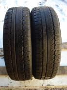Bridgestone Blizzak LM-30. Зимние, без шипов, износ: 20%, 2 шт
