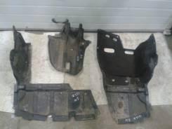 Защита двигателя. Toyota Avensis, ZZT251, AZT255, ADT251, AZT250, AZT251, CDT250, ZZT250 Двигатели: 2AZFSE, 1ZZFE, 1CDFTV, 1AZFE, 3ZZFE, 2ADFTV, 2ADFH...