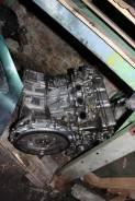 Двигатель. Nissan Cedric