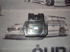 Потенциометр. Lexus RX300, MCU35 Lexus RX300/330/350, GSU35, MCU35, MCU38 Toyota Harrier, GSU36, MCU36W, GSU30, GSU35W, GSU36W, MHU38, MCU35W, MCU31...