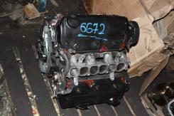 Двигатель. Mitsubishi: Outlander, Delica, GTO, Pajero Sport, Challenger, Pajero, Montero, Montero Sport Двигатели: 6G72, 6G74, 6G75