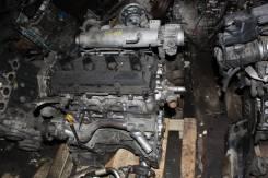 Двигатель. Nissan X-Trail Nissan Qashqai, J11, J10 Двигатели: MR20DE, MR20, HR16DE