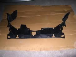 Защита двигателя. Honda Accord, CL3 Двигатель F20B
