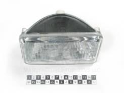 Лампа-фара H6000 ISUZU ELF, NHR54