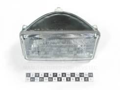 Лампа-фара H6001