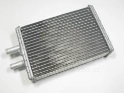 Радиатор отопителя салона HTR412 ISUZU JOURNEY