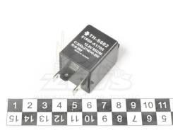 Реле поворотов TH-S602 ISUZU VEHICROSS