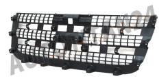 Решетка FORD TRANSIT 06- внутренняя