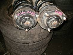Амортизатор. Toyota Celica, ST202, ST203, AT200 Toyota Carina ED, ST202, ST201, ST203, ST200 Toyota Corona Exiv, ST201, ST200, ST203, ST202 Toyota Cur...