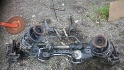 Рычаг подвески. Nissan Silvia, S15, S14