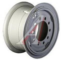 Продам Диск колеса 515-254 (УРАЛ-4320,5323 (10.0х20) под ОИ-25