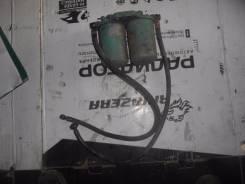 Корпус топливного фильтра. Daewoo