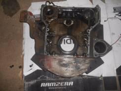 Лобовина двигателя. Daewoo