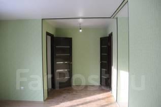 1-комнатная, бархатная. п.новый, агентство, 40 кв.м.