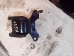 Подушка двигателя. Nissan Cefiro Двигатель VQ20DE