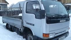 Nissan Atlas. Продам грузовик, 2 700 куб. см., 2 000 кг.
