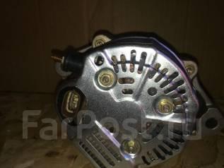 Генератор. Suzuki Escudo, TA02W, TA52W, TD02W, TD32W, TD52W, TD62W, TL52W Двигатель G16A