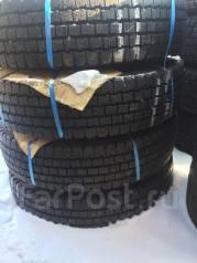 Bridgestone. Всесезонные, 2013 год, без износа, 4 шт